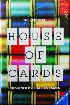 House of Cards original
